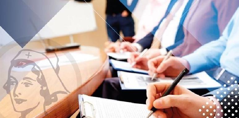 Jornada de Capacitación para Trabajadores Estatales y Privados