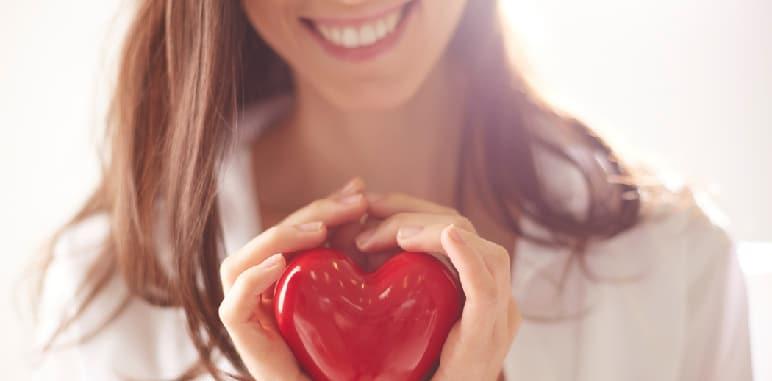 Curso de Prevención de la Enfermedad Cardiovascular en la Mujer.
