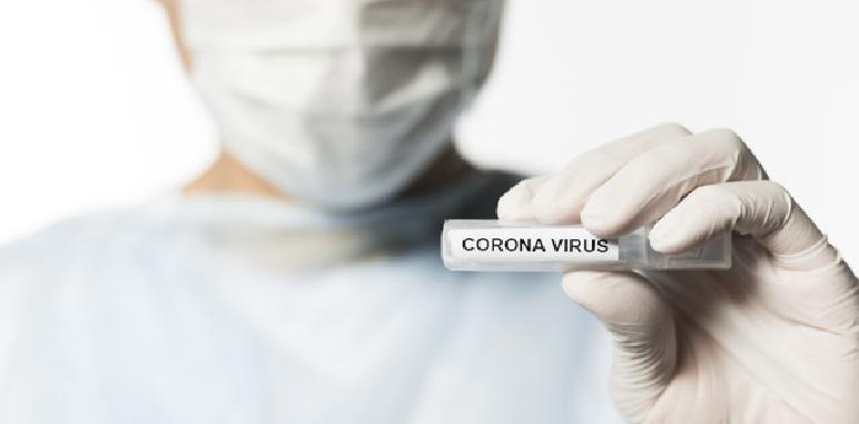 Resolución Emergencia Sanitaria Pandemia Coronavirus.